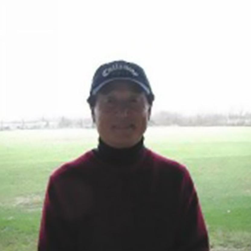 Il Sung Choi